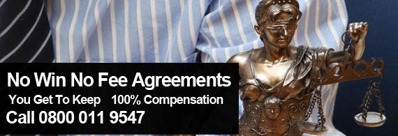 no-win-no-fee-agreements