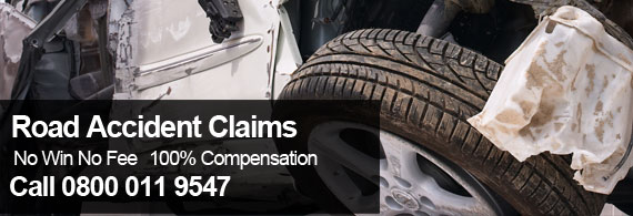 road accident claims