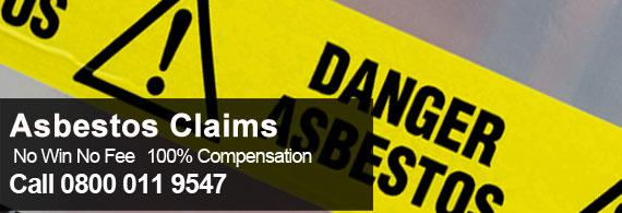 Asbestos-Claims-Scotland